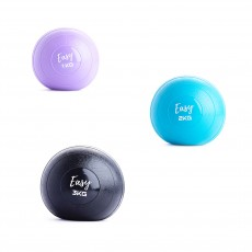 SOFT BALL EASY FITNESS