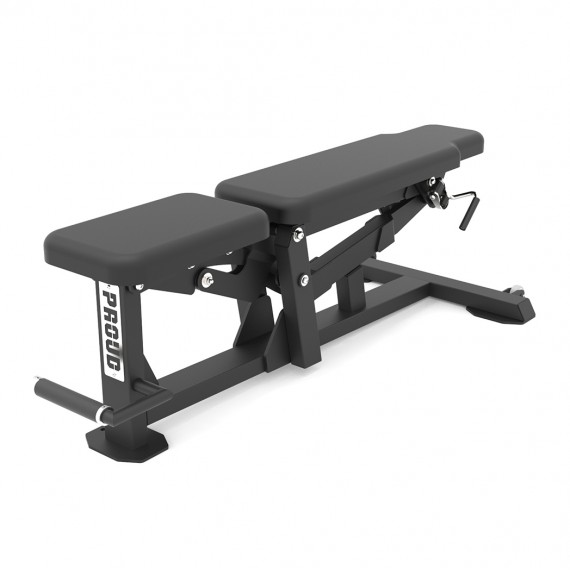 ADJUSTABLE BENCH PROUD CHAMPION