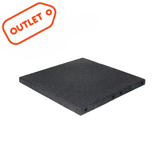 PODŁOGA PROUD FLOOR (50X50 CM) – OUTLET