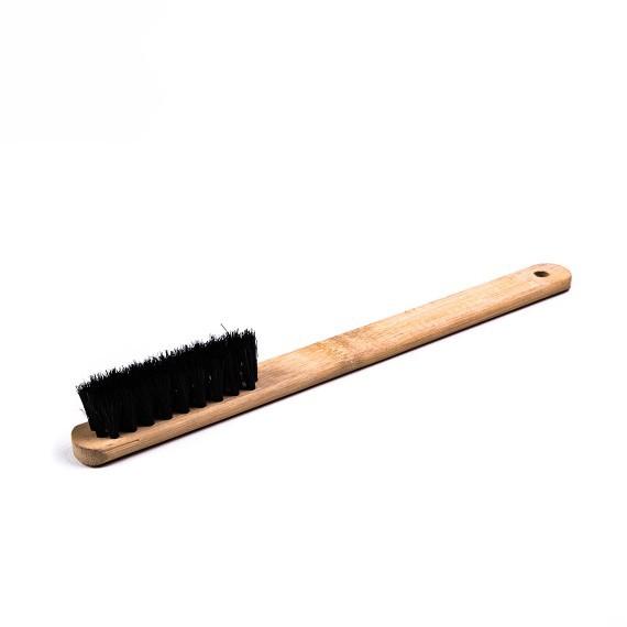 SZCZOTKA DO CZYSZCZENIA MAGNEZJI PROUD CLEANING BRUSH