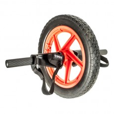 KOŁO TRENINGOWE POWER WHEEL TSR