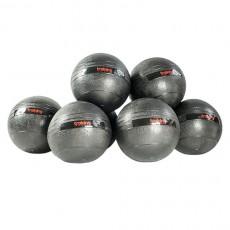 SLAM BALL - TSR PRO