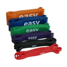 GUMA POWER BAND EASY FITNESS