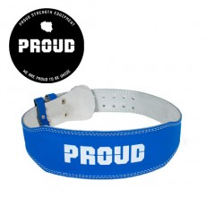 PAS PROUD MEN`S LIFTING BELT