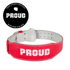 PAS PROUD WOMAN'S LIFTING BELT