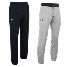 MEN`S STORM RIVAL CUFFED PANT