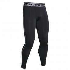 HEATGEAR ARMOUR COMPRESSION LEGGING