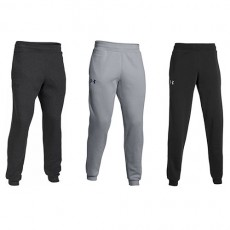 STORM RIVAL GRAPHIC PANT