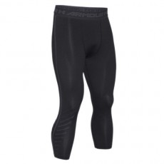 EXO 3/4 COMPRESSION LEGGING