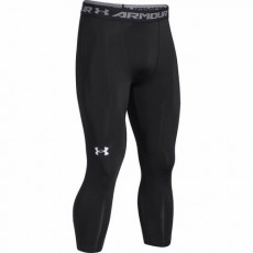 ARMOUR HG 3/4 COMP LEGGING