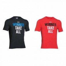 WINNER TAKE ALL SS T