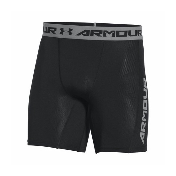 MEN'S HG COOLSWITCH COMP SHORT
