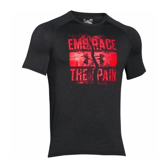EMBRACE THE PAIN SS T ROZM. L
