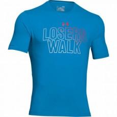 LOSERS WALK SS T
