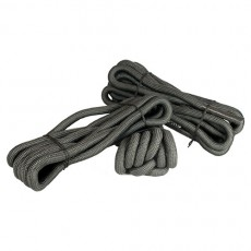 LINA TRENINGOWA BATTLE ROPE TSR 9 M