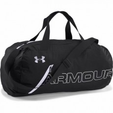 UA ADAPTABLE DUFFEL