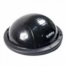 PLATFORMA HALF BALL TSR 60CM BLACK