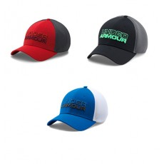 MEN'S UNDER ARMOUR CAP