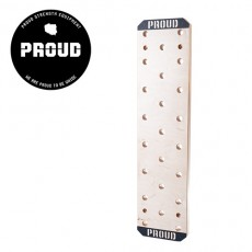 PROUD PEG BOARD