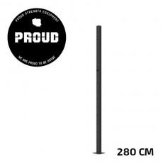 PROUD-2.8