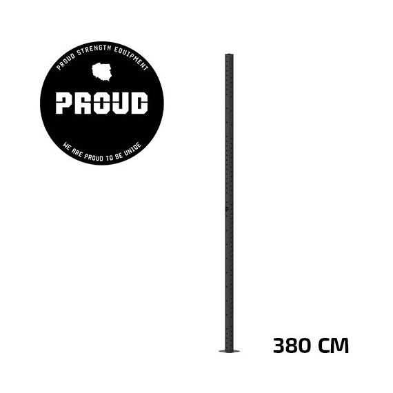 PROUD-3.8