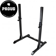 STOJAK PROUD SQUAT RACK