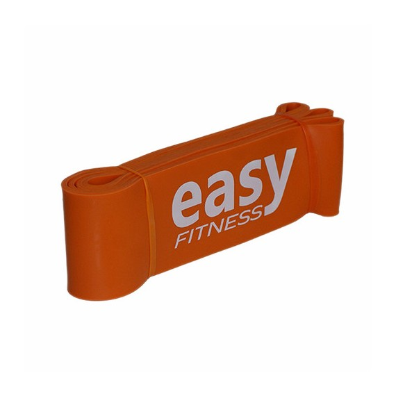 POWER BAND EASY FITNESS