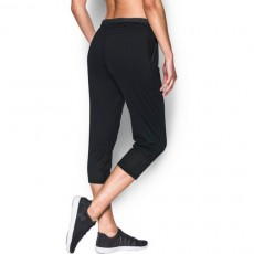 SPODNIE DAMSKIE UNDER ARMOUR SPORT CROP
