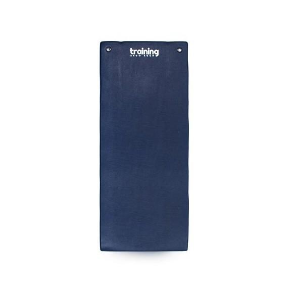MATA TRENINGOWA PVC TSR 145