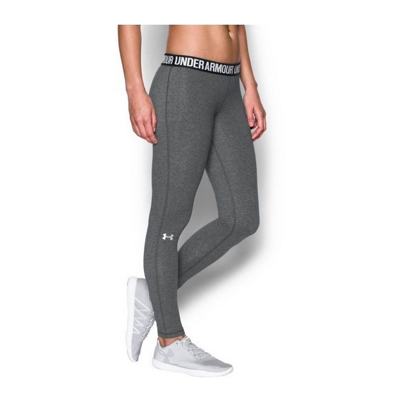 LEGGINSY DAMSKIE UNDER ARMOUR FAVORITE LEGGING – SOLID