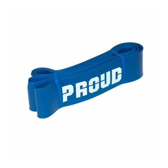 POWER BAND 100 PROUD