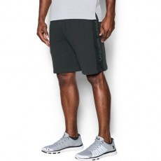 SPODENKI MĘSKIE UNDER ARMOUR SPORTSTYLE GRAPHIC SHORT