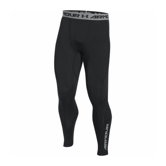 MEN'S HG COOLSWITCH LEGGING