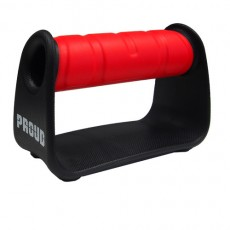 PORĘCZE DO POMPEK PROUD PUSH UP BAR