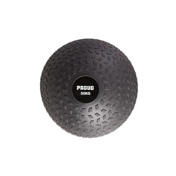 SLAM BALL PROUD