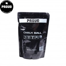 MAGNEZJA W KULI PROUD CHALK BALL