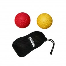 PIŁKI DO MASAŻU PROUD MASSAGE BALL SET