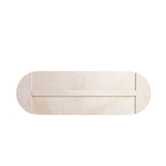 BALANCE BOARD EASY SKATE