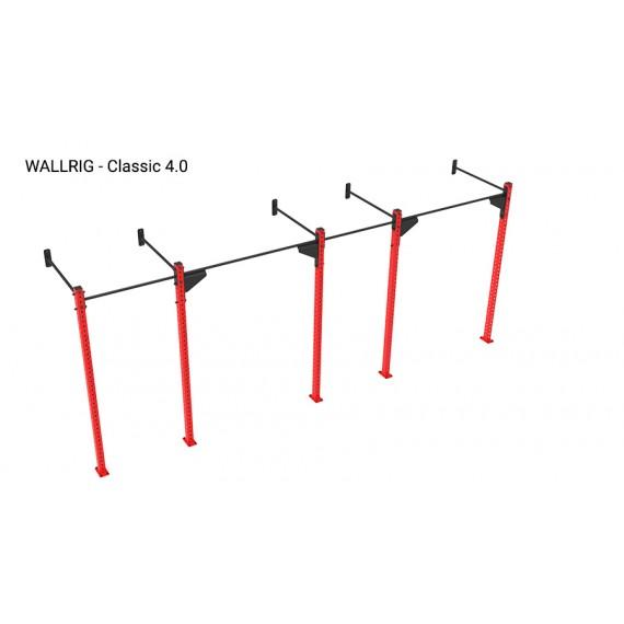 WALLRIG CLASSIC 4.0