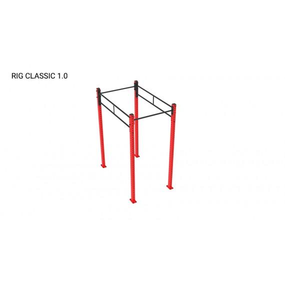 RIG CLASSIC