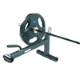 Akcesoria do treningu siłowego